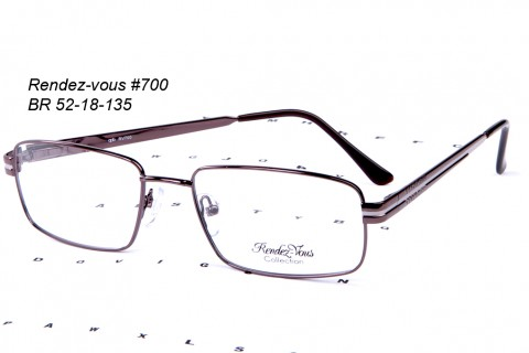 RV700/BR/52-18-135