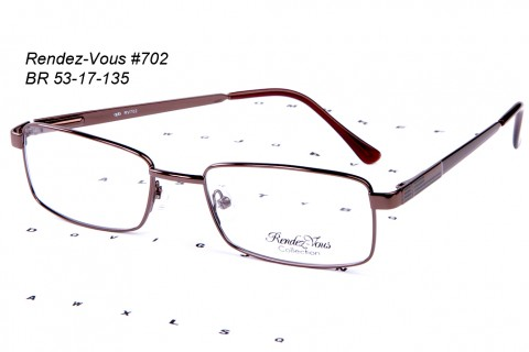 RV702/BR/53-17-135
