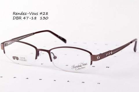 RV28/DBR/47-18-130