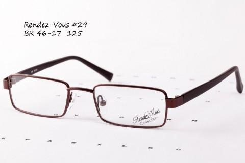 RV29/BR/46-17-125